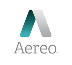 EFF tells court to protect Aereo