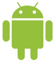 Android Market app downloads finally surpass iOS App Store