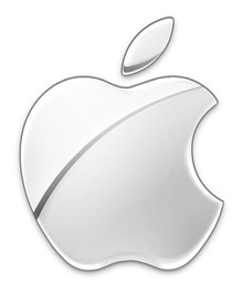 Christians slam Apple logo's blasphemy!