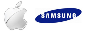 Samsung and Apple to fight once more in Court of Appeals