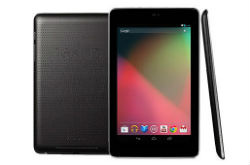 Next Nexus 7 to feature 1080p display and launch in May?