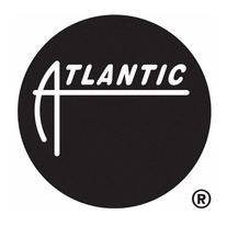 Digital sales surpass CD sales, says Atlantic Records