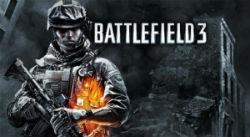 Et væld af tweaks og nerfs på vej i Battlefield 3