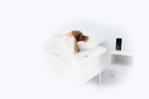 Apple osti kaikessa hiljaisuudessa suomalaisen Bedditin, löysi tiensä sänkyihin