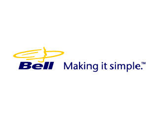Bell Canada was throttling P2P traffic