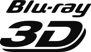LG, Warner, Sony bundling 3D Blu-rays with TVs, players
