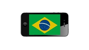 Apple to lose 'iPhone' trademark in Brazil