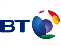 BT will throttle P2P bandwidth on new FTTC lines