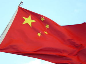 Microsoft asks China to stop piracy in state-run companies