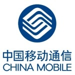 China Mobile releasing 3G-capable Windows Phone device
