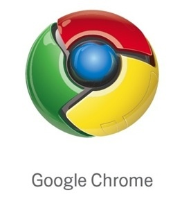 Chrome beats out Firefox in usage, in UK
