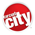 Circuit City is not dropping HD DVD