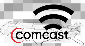 Report: Comcast wants to launch its own wireless mobile phone service
