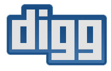 Washington Post to purchase Digg?