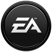 EA says it will eventually go 100 percent digital