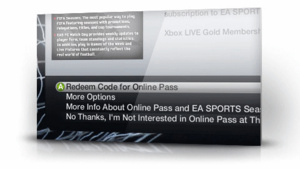 EA dumps Online Pass program for good