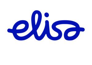 Elisa tuhoaa asiakkaiden vanhat tallenteet - laki ei vaadi, mutta tekijänoikeusjärjestöt vaativat