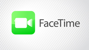 Apple to pay patent troll $625 million over FaceTime, iMessage violations