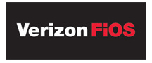 Verizon adds new 150Mbit/sec tier to FiOS lineup