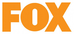 Fox's misleading response to piracy report