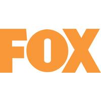 Fox netti tv