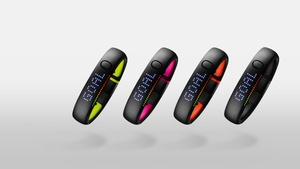 Nike denies it's shutting down FuelBand, but confirms layoffs