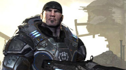 Gears of War 3 release month leaked