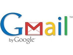 Google tweaks Gmail with better Google+ integration
