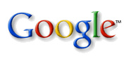 Google settles with government over illegal pharmaceutical ads