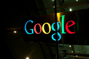 Consortium sues Google, Samsung, others for patent infringement