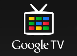 Google TV 2.0 unveiled with Android app support