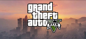 GTA V delay: Rockstar denies 'nonsense' conspiracy theories