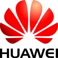 Clearwire to use Huawei for network upgrade