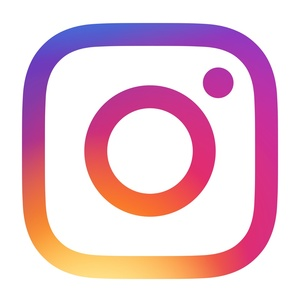 Instagram finally headed to Android
