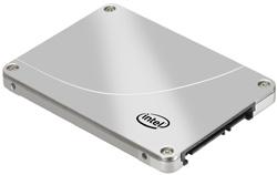 Intel annoncerer nye SSD'er til caching