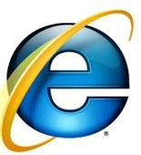 Unknown Internet Explorer bug exploited in attacks