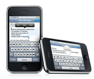 Geohot releases iPhone 3GS jailbreaking software