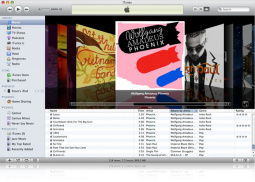 iTunes costs almost $1 billion to run per year