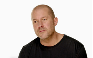 Apple exec page has changed, Jony Ive missing