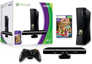 http://cdn1.afterdawn.fi/v3/news/kinect_bundle.jpg