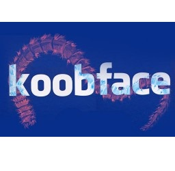 Group behind Koobface virus are Russian