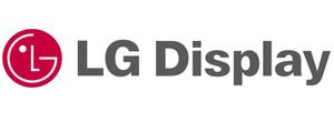 LG aikoo hallita 3D-televisioissa