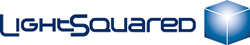 LightSquared announces more solutions for proposed LTE network's GPS interference