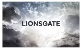 Lionsgate begins offering digital copies with DVDs