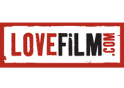 LoveFilm signs exclusive streaming deal with Universal