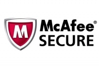 McAfee sued over pop-ups