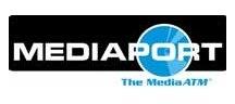 CES 2008: NBC promotes Mediaport kiosks
