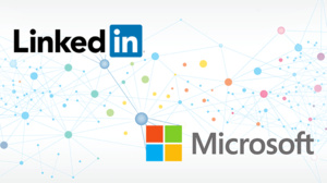 Microsoft acquires professional social network LinkedIn for $26 billion