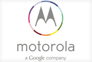 Lenovo acquires Motorola Mobility from Google for $2.91 billion
