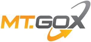 Mt. Gox menettikin viisi miljoonaa Yhdysvaltain hallinnolle